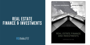 Real-Estate-Finance-and-Investments-Book