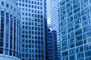 best-real-estate-firms