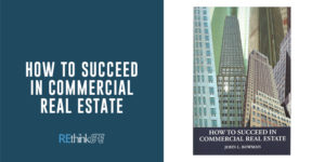 how-to-succeed-in-commercial-real-estate-book