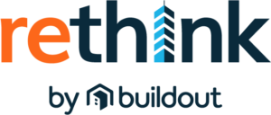 Rethink by Buildout